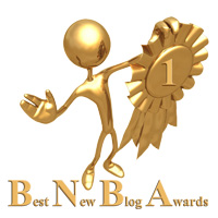 Blogs Awards du Développement Personnel