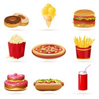 Des aliments à éviter pour une alimentation équilibrée