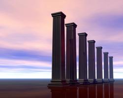Les 8 piliers du bien-être