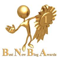 Blogs Awards du Développement Personnel