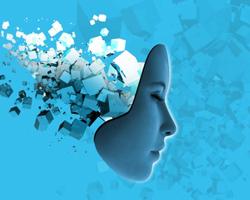 Comment gérer les pensées envahissantes
