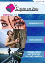 croisee-des-blogs-hiver-2015